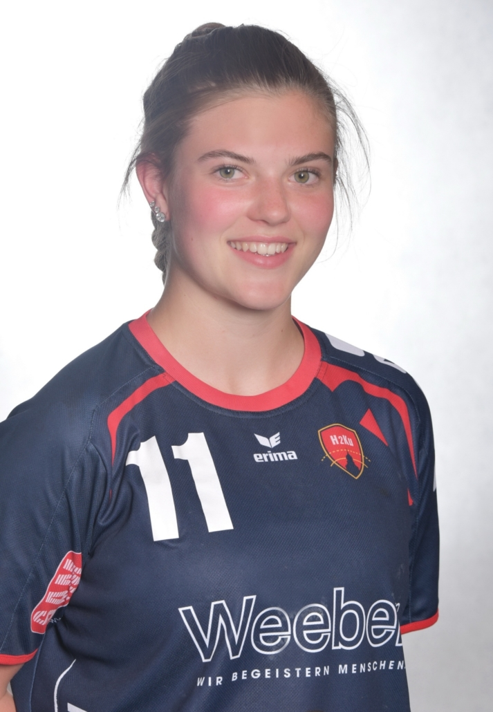 Selina Schwarzbach