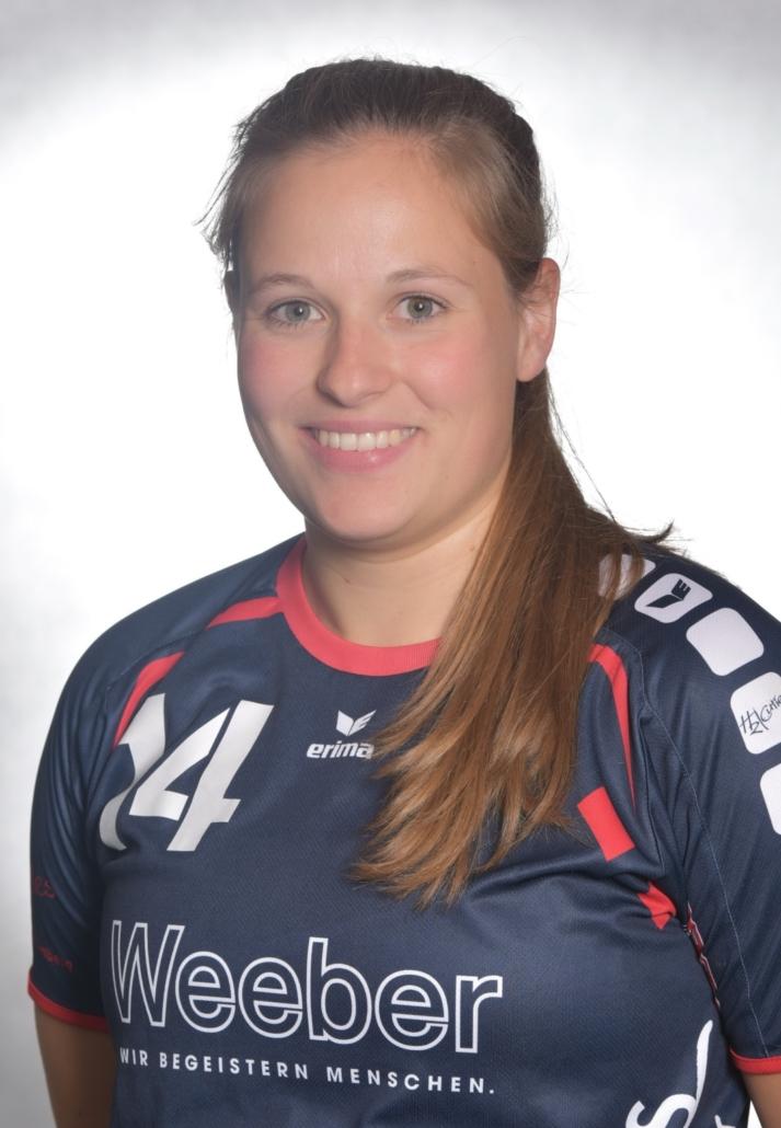 Sandra Kussmaul