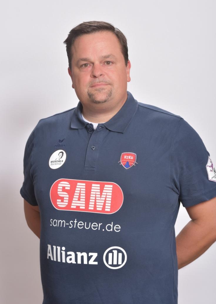 Ingo Janoch
