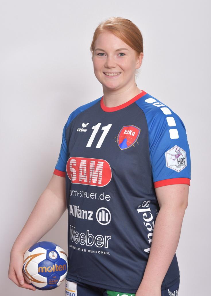 Kerstin Foth